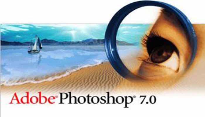 adobe-photoshop-7.0-free-download