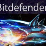 bitdefender-free-antivirus-download