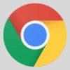 google-chrome-download