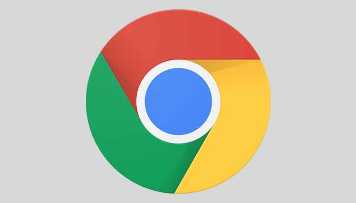 google-chrome-download