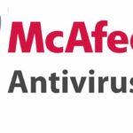 mcafee-antivirus-free-download