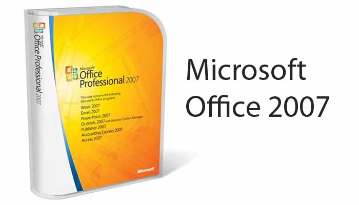 ms-office-2007-free-download