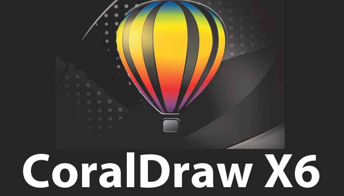 corel draw x6 free download full version for windows xp