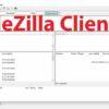 FileZilla-client-download