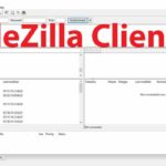 FileZilla-client-download