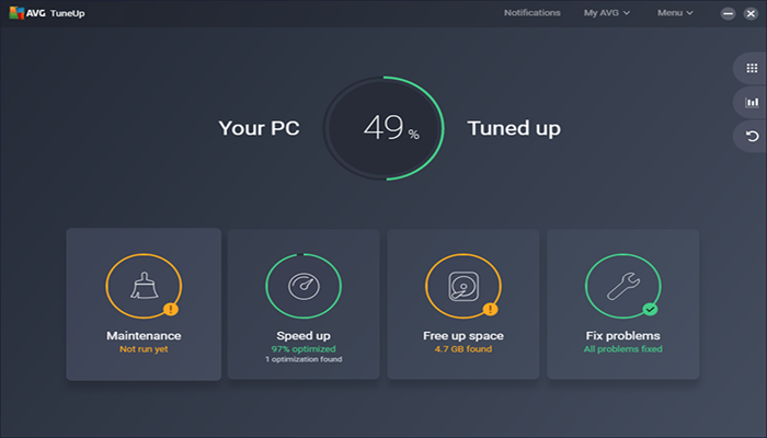 avg-tuneup-free-download