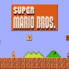 super-mario-bros-game-download-for-pc