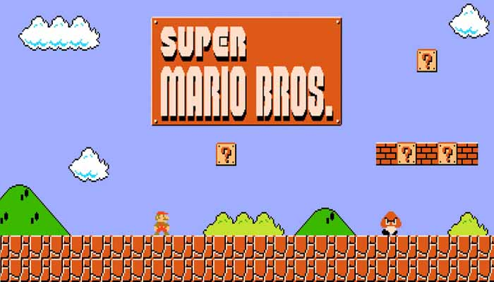 super-mario-bros-game-download-for-pc