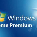 windows-7-home-premium-free-download