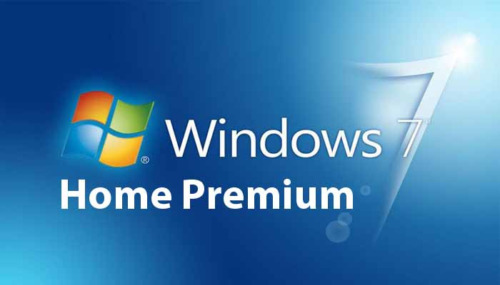 windows-7-home-premium-free-download