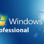 windows-7-professional-free-download