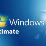 windows-7-ultimate-download