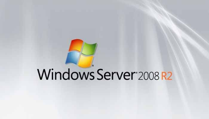 windows-server-2008-free-download