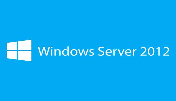 windows-server-2012-free-download
