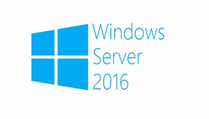 windows-server-2016-free-download