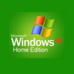 windows-xp-home-edition-free-download