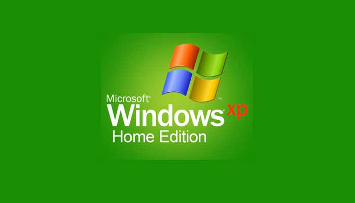 windows xp home edition free download