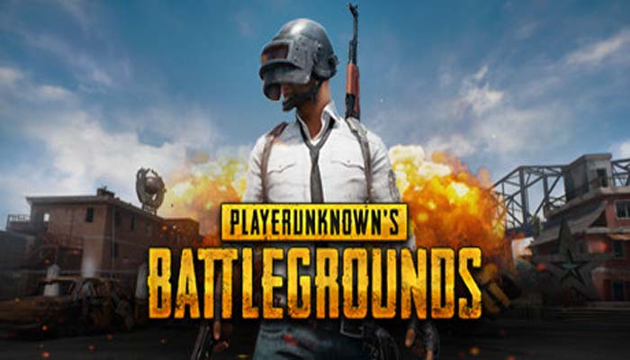 PUBG-Lite-download-for-windows-7-8-10
