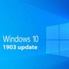 windows-10-1903-update