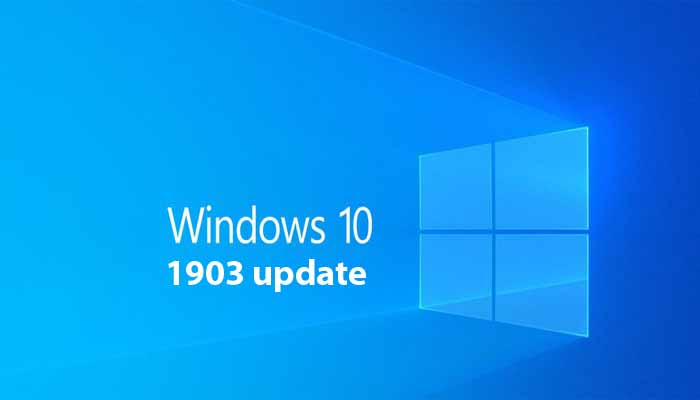 windows-10-1903-update