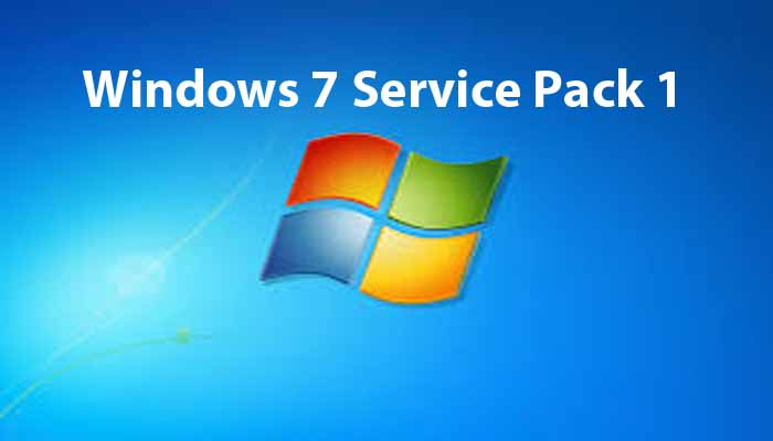 windows-7-service-pack-1-download