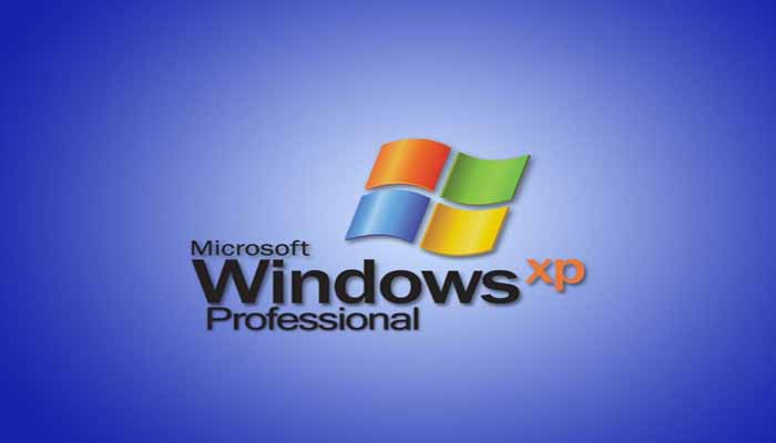 windows-xp-pro-download