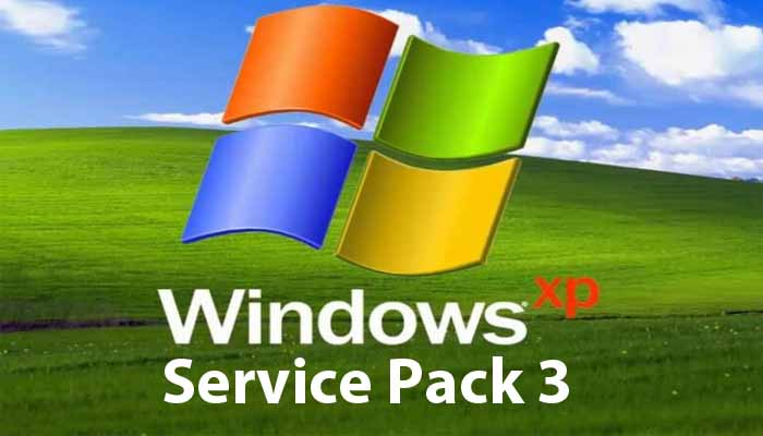 windows-xp-service-pack-3-download