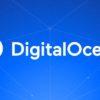 DigitalOcean-VPS-Hosting-review