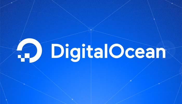DigitalOcean-VPS-Hosting-review