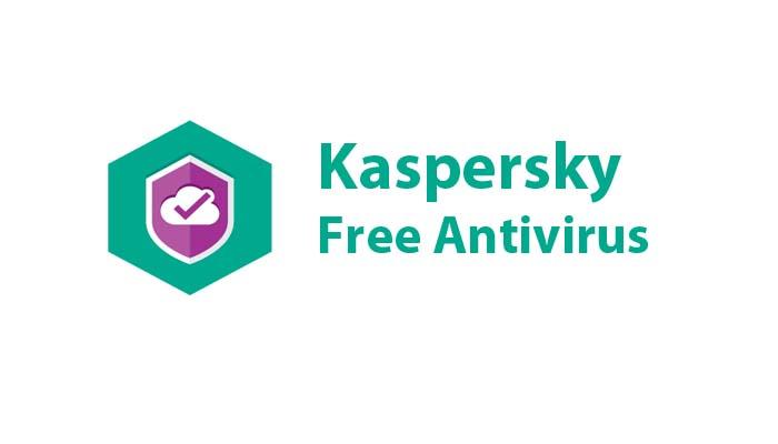 kaspersky-free-antivirus-download