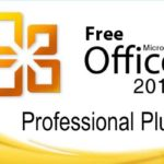 ms-office-2010-free-download