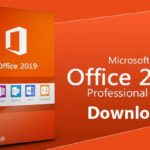 ms-office-2019-free-download