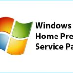windows-7-home-premium-with-sp1-download
