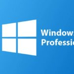windows-8.1-pro-free-download