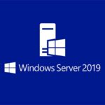 windows-server-2019-free-download