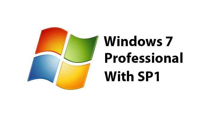 windows7-professional-with-SP1-free-download