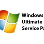 windows7-ultimate-with-SP1-free-download