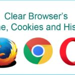 clear-browser-cache-cookies-history