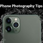 how-to-take-good-photos-with-an-iPhone