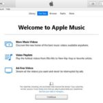 itunes-for-windows-download
