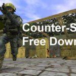 counter strike game free download