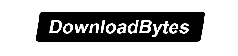 downloadbytes