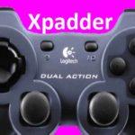 xpadder download