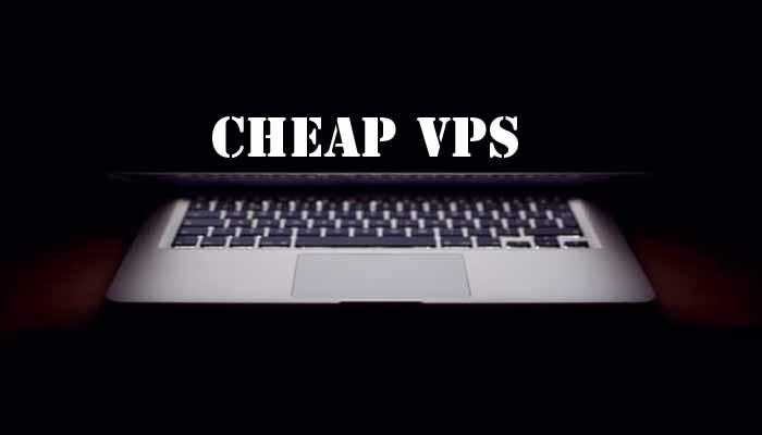 top 5 cheap vps hosting