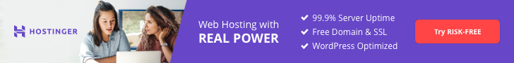 cheapest hosting banner