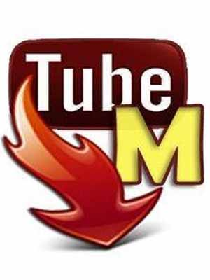 TubeMate youtube video downloader for android phone