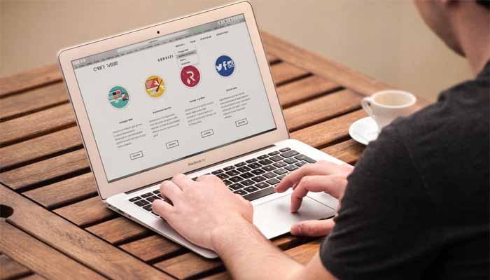 design ideas for graphic designers