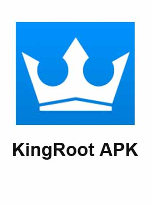 kingroot apk download for android