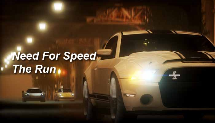 need for speed the run free download for windows pc