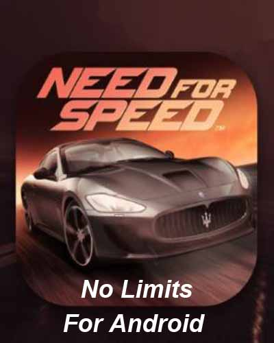 need for speed no limits download for android